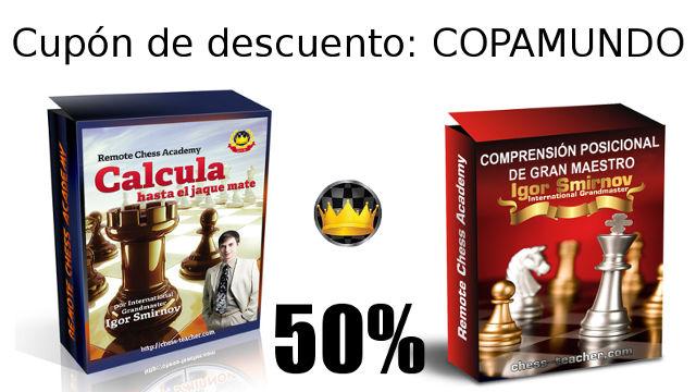 Cupón50-COPAMUNDO