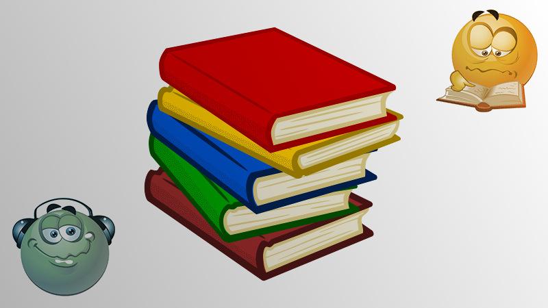 Diferencia entre leer y estudiar