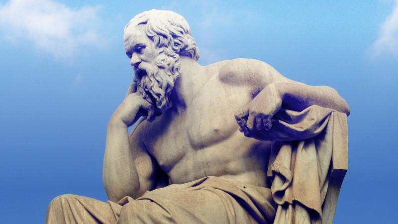 Ajedrecistas son filósofos modernos