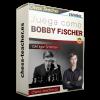 Juega como Fischer del GM Igor Smirnov
