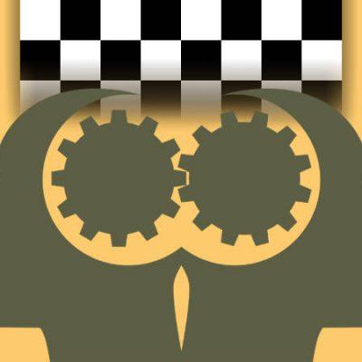 ¿Cómo se consigue progresar en el ajedrez?
