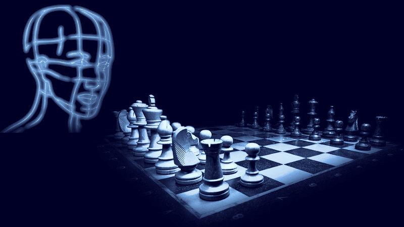 Planificación en el ajedrez